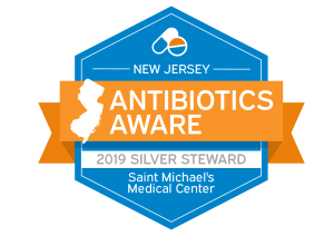 NJ antibiotics aware 2019